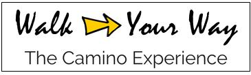 The Camino Experience